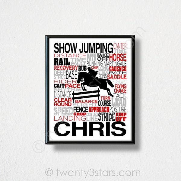 I Carry Your Heart Wall Art - twenty3stars