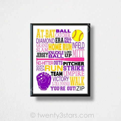 Be Yourself Wall Art - Ralph Waldo Emerson Quote Wall Art - twenty3stars