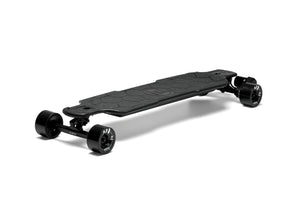 Evolve Skateboards Germany gtr carbon street