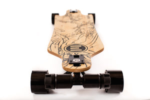 {product_title}, Evolve Skateboards-{shop_name}