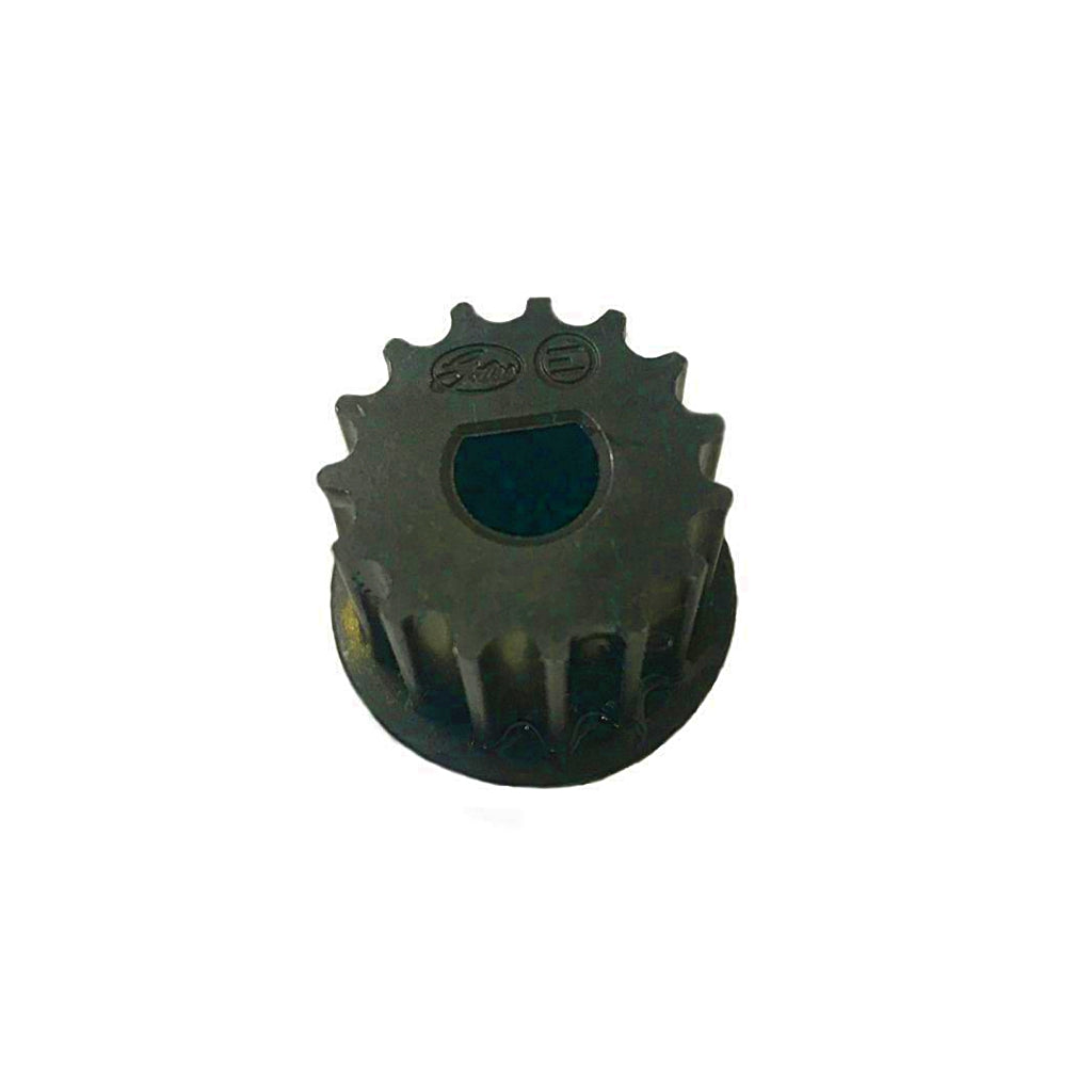 Gates/Evolve GT motor gear