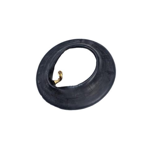 Evolve inner tube 150/175mm