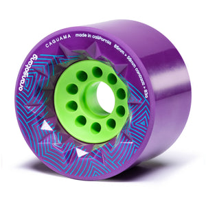 {product_title}, Orangatang Wheels-{shop_name}