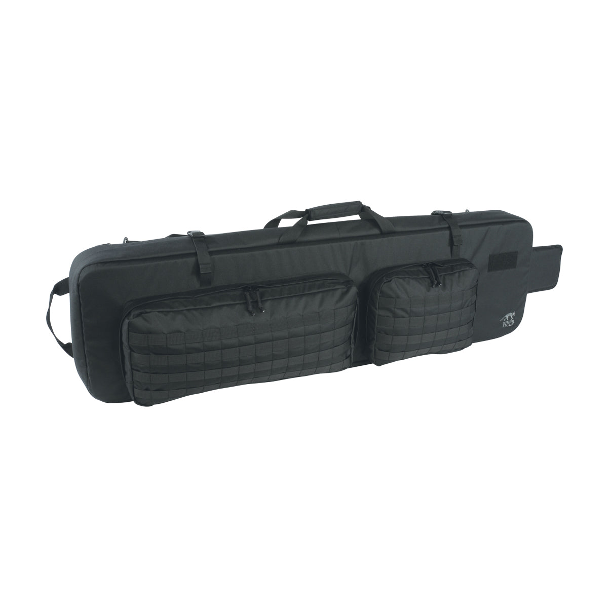 Tasmanian Tiger DBL Modular Rifle Bag