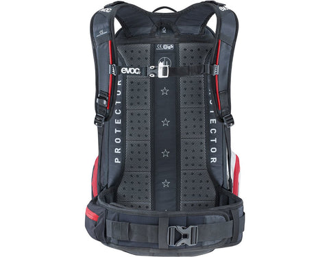 EVOC FR Trail Unlimited 20 l
