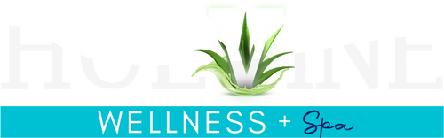 HueVine Wellness