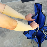 Light Skin Tone Forearm Sleeves - Our Best Seller