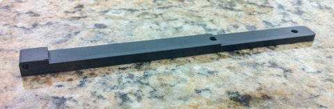 M44/38 Body Mounting Bar