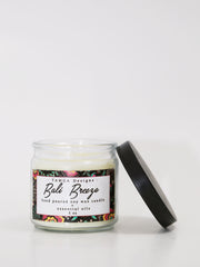 TAMGA Designs Candle