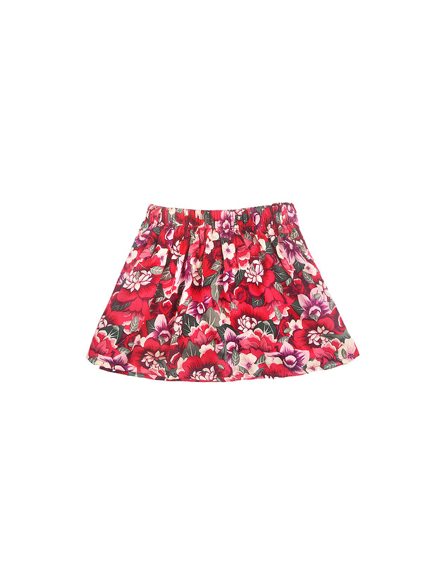 Little Noa Skirt