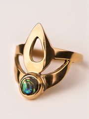 TAMGA Jewelry Ring