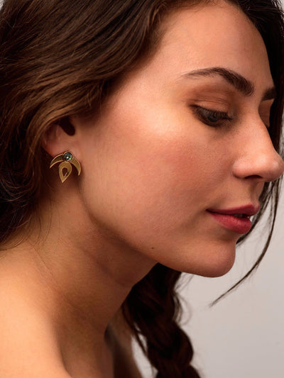 TAMGA Jewelry Earrings