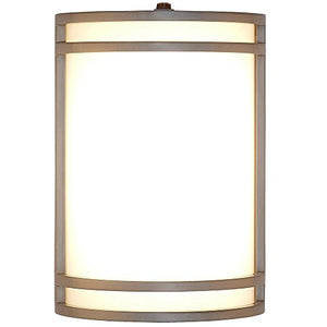 Custom Quote - Modern Outdoor Wall Sconce | 10