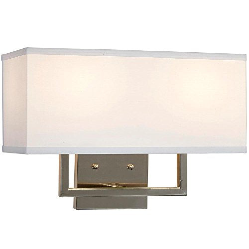 Modern Contemporary Wall Shade Sconce