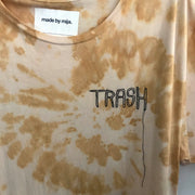 FALL TRASH /1 OF 1