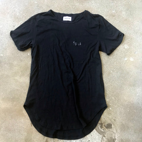 Fuk Long Tee /1 of 1