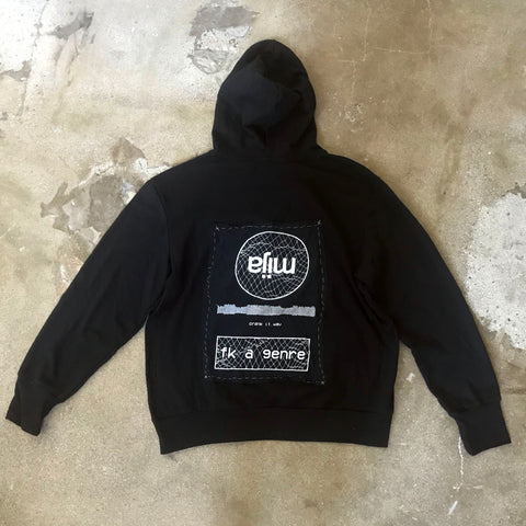 Original Made Hoodie /1 of 1