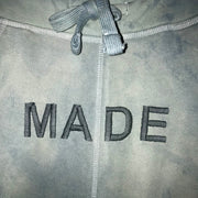"""MADE"" JOGGERS (LIGHT BLUE)*"