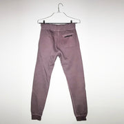 """MADE"" JOGGERS (PURPLE)*"