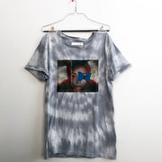 TRASH REMIX TEE (2)
