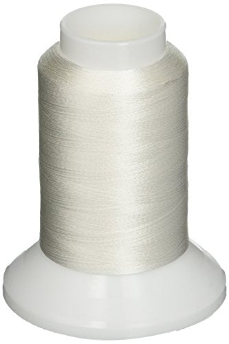 Superior Threads - Vanish-Lite Water Soluble Thread 2,000 Yds.