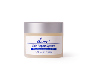Product Highlight: Skin Repair System