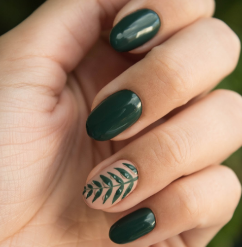 How to Prevent Dry Cuticles and Brittle Nails this Winter