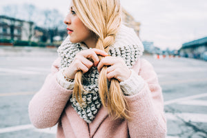 Is Your Hair Ready For Winter Temperatures? Elon Products You Need Now!
