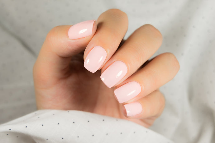 How To Get Nails To Grow Faster And Stronger? 5 Nail Care Products You Need!