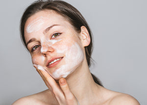 Do You Need A New Skin Care Routine? 5 Must-Do Skin Care Tips