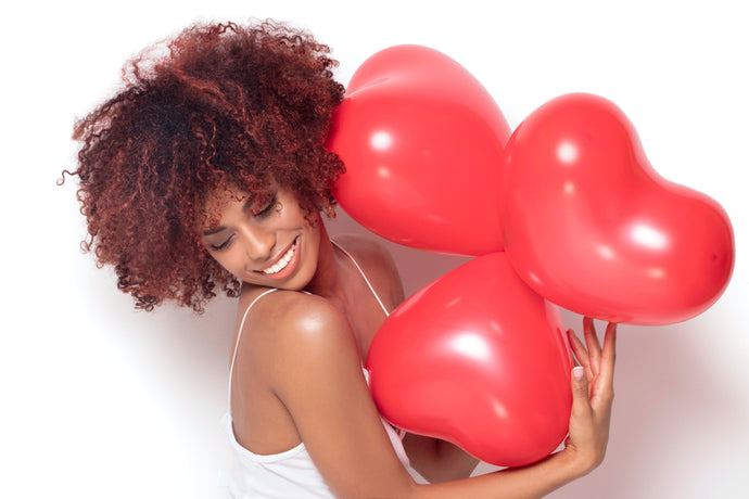 7 Expert Tips on How to Get Rid of Acne Before This Valentine's Day
