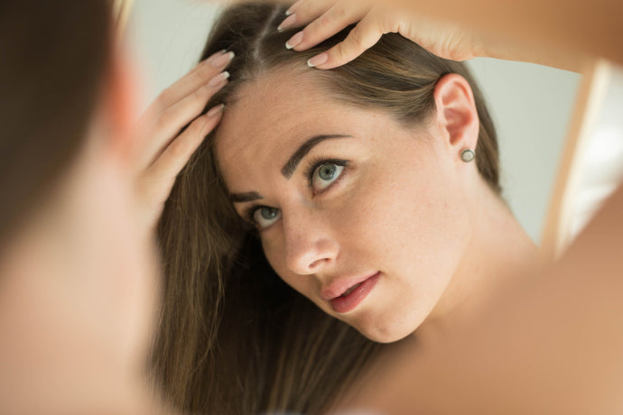 Wondering About Elon Thinning Hair Kits? Here Is Everything You Need To Know