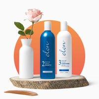 Shop Elon Hair Care