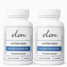 Elon Matrix 5000 (2-Pack)