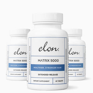 ELON Matrix 5000 (3-Pack)