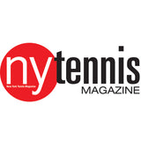 new-york-tennis
