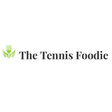 the_tennis_foodie