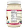 Organic Coconut Butter 16 oz