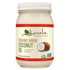 Organic Raw Coconut Oil 16 fl oz
