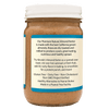 Almond Butter Creamy 12 oz