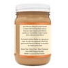Cashew Butter 12 oz