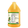 Avocado Oil 64 fl oz (1/2 gal)