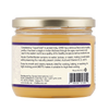 Ghee - Clarified Butter 8.5 oz