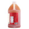 Organic Raw Apple Cider Vinegar 128 oz (1 gal)