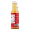 Organic Raw Apple Cider Vinegar 8 oz