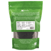Organic Raw Black Sesame Seeds (Unhulled) 32 oz