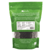 Organic Black Toasted Sesame Seeds 32 oz