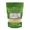 Organic Maca Powder 16 oz