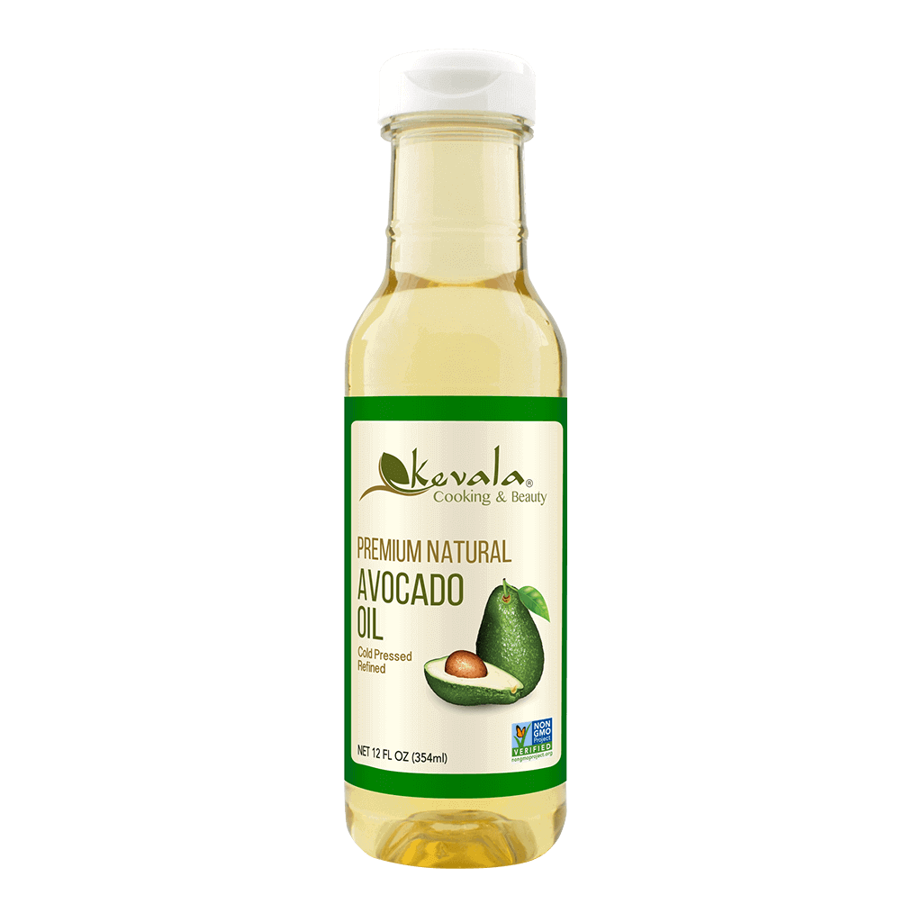 Avocado Oil 12 fl oz