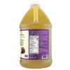 Grapeseed Oil 64 fl oz (1/2 gal)